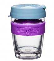 Кружка keepcup longplay lavender 340 мл.