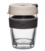 Кружка keepcup longplay milk 340 мл.