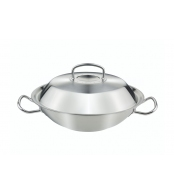 Вок Fissler, серия Original pro collection